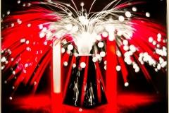 Light Eruption 2