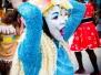 Junkanoo Festival 2