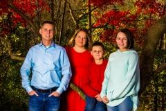 Jennifer Geist Family Pics-6121