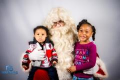 Santa Pictures-7135