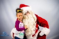 Santa Pictures-7137