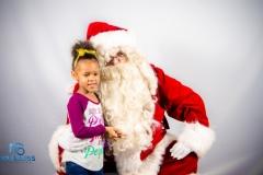 Santa Pictures-7139