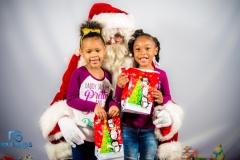 Santa Pictures-7141