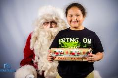 Santa Pictures-7145
