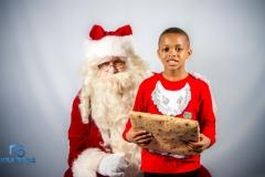 Santa Pictures-7149