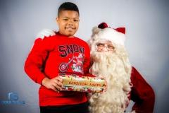 Santa Pictures-7150