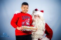 Santa Pictures-7151