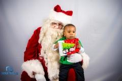 Santa Pictures-7153