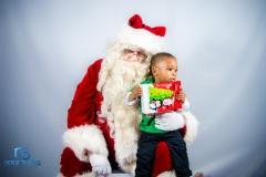 Santa Pictures-7155