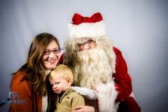 Santa Pictures-7160