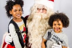 Santa Pictures-7166