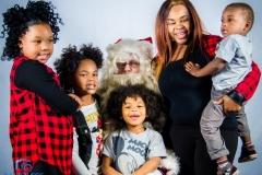 Santa Pictures-7170