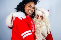 Santa Pictures-7173