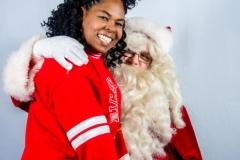 Santa Pictures-7174