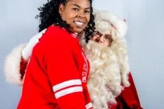 Santa Pictures-7175