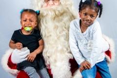 Santa Pictures-7178