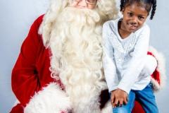 Santa Pictures-7179