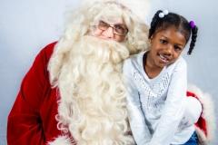 Santa Pictures-7180
