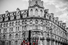 London Day 9-2792