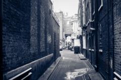London Day 9-2796