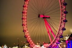 London Nights 2-10
