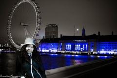 London Nights 2-15