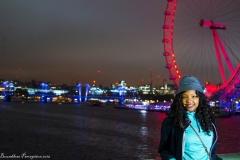 London Nights 2-16