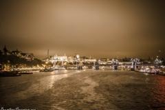 London Nights 2-17