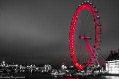 London Nights 2-18