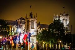 London Nights 2-3