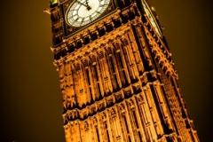 London Nights 2-5