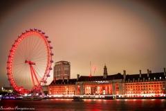 London Nights 2-8
