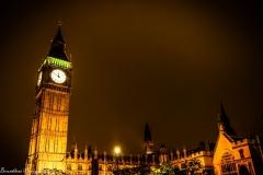 London Nights 2
