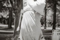 Capoeira Shoot-27
