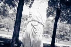 Capoeira Shoot-29