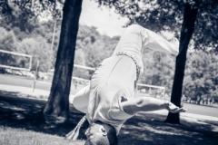 Capoeira Shoot-30