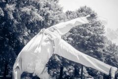 Capoeira Shoot-32