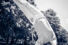 Capoeira Shoot-33