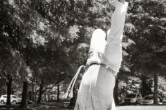 Capoeira Shoot-38