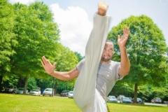 Capoeira Shoot-41