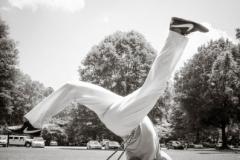 Capoeira Shoot-42
