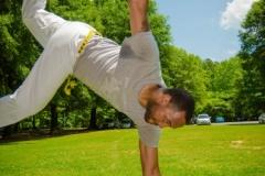 Capoeira Shoot-43