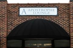 Apostrophe Lounge Watermark-1802