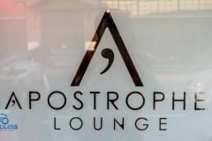 Apostrophe Lounge Watermark-1804
