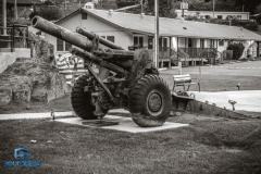 Cherokee -3148