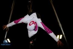 Circus_-16