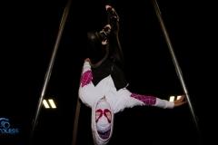 Circus_-19