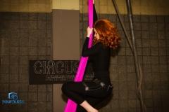 Circus_-3