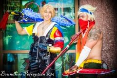 Dragoncon 2016_-13