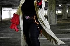 Hellboy-GOTC